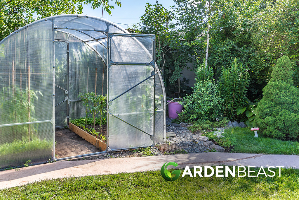 Home Greenhouses Tips For Constructing
