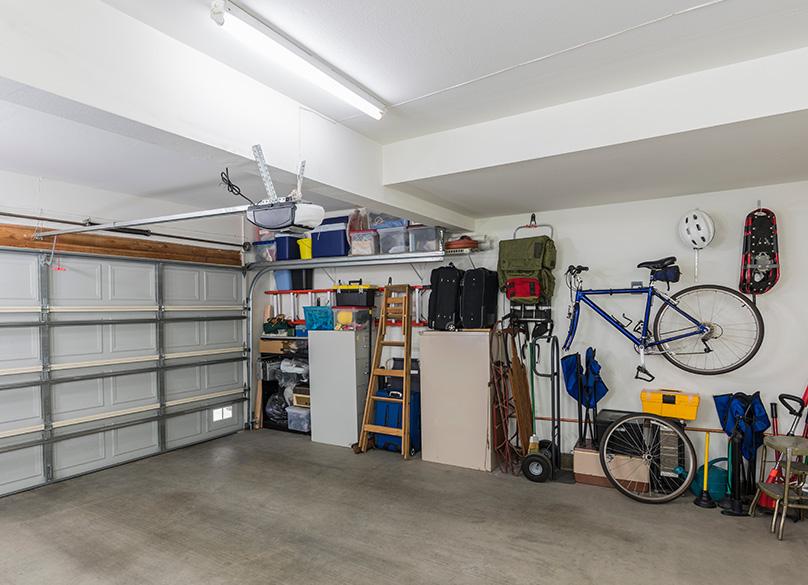 Garage Fan Buyers Guide
