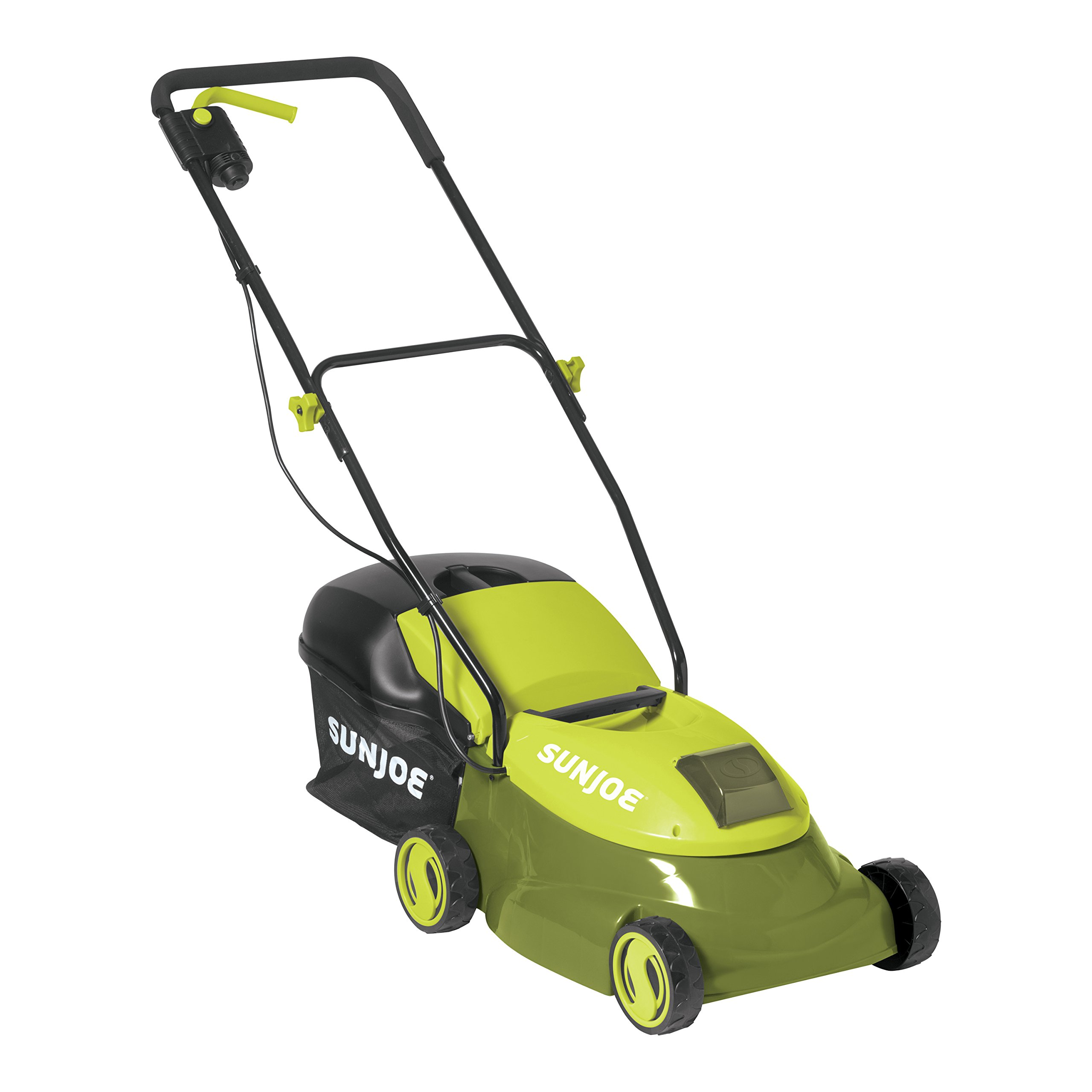 Best Cordless Lawn Mower 2020.Best Cordless Lawn Mowers Reviews 2020 Complete Guide