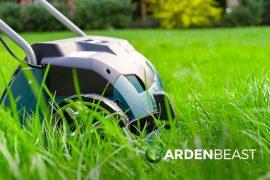 Best Lawn Aerators