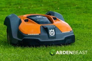 Cool Garden Gadgets