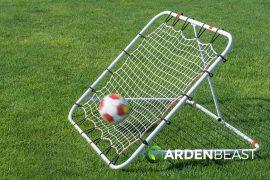 Best Soccer Rebounder
