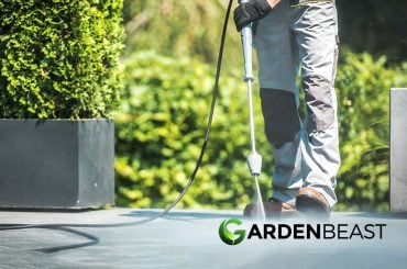 Best High Pressure Washer
