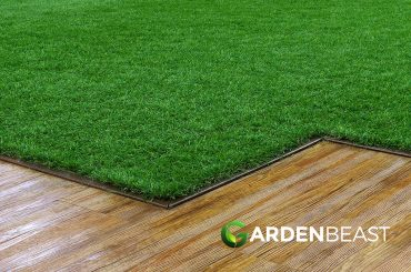 Best Artificial Grass
