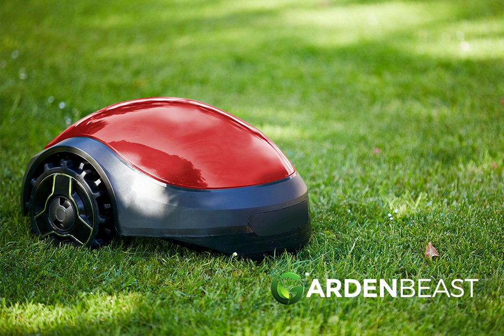 Best Robot Lawn Mower Reviews 2020 Complete Buyer S Guide