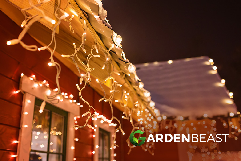 Best Outdoor Christmas Lights Reviews Complete Buyer S Guide
