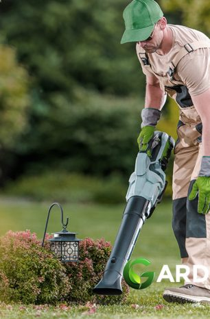 Best Cordless Leaf Blower Reviews: Complete Buyer's Guide