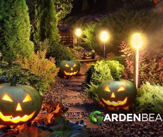 Best Outdoor Halloween Decorations Reviews: Complete Buyer's Guide