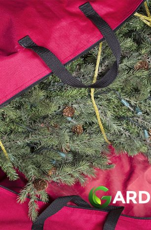 Best Christmas Tree Storage Reviews: Complete Buyer's Guide