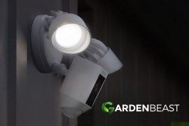 Best Floodlight Camera