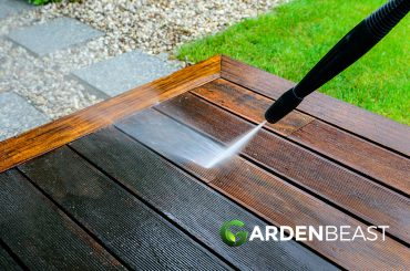 Best Deck Cleaner